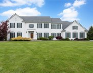 22 Northstone Rise, Pittsford image