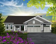 10336 Crest View Lane, Eagle River image