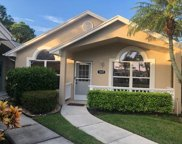 1127 NW Lombardy Drive, Port Saint Lucie image