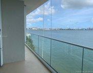 800 Claughton Island Dr Unit #502, Miami image