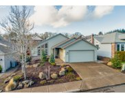 16289 SW 129TH  TER, Tigard image