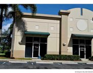 1930 N Commerce Pkwy Unit #1, Weston image