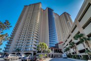 8500 Margate Circle Unit 903, Myrtle Beach image