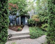 8425 25th Avenue SW Unit #B, Seattle image