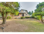 4001 NW 127TH  ST, Vancouver image