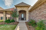 18300 Bridlington Drive, Edmond image
