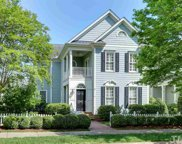 4301 Falls River Avenue, Raleigh image