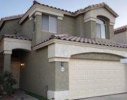 4909 W Behrend Drive, Glendale image