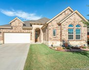 1114 Red Rock Ranch, San Antonio image