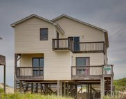 9309 S Old Oregon Inlet Road, Nags Head image