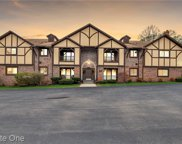 42160 WOODWARD Unit 5, Bloomfield Twp image