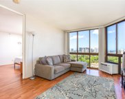 2040 Nuuanu Avenue Unit 1105, Honolulu image