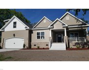 601 Waters Road, South Chesapeake image