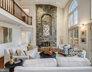 6313 Old Chesterbrook   Road, Mclean image