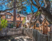 Seventh Avenue 2sw Casanova, Carmel image