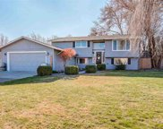 2201 W 36th Ave, Kennewick image