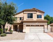 10134 E Kiva Avenue, Mesa image