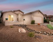 8310 E Sand Wedge Lane, Gold Canyon image