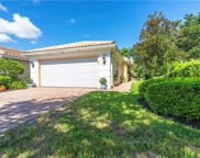 4907 Lasqueti Way, Naples image