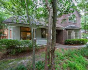 130 N Trace Creek Drive, Spring image