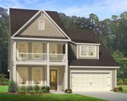 1043 Magnolia Village Way, Myrtle Beach image