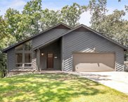 2070 Six Branches Drive, Roswell image