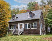 267 Long Hill Rd, West Brookfield image