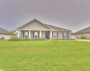 4161 Inverness Cir, Gulf Shores image