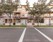 412 Sw 147th Ave Unit #5006, Pembroke Pines image