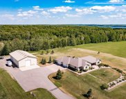 32355 Lakeview Trail, Grand Rapids image