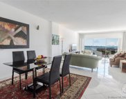 300 Bayview Dr Unit #1908, Sunny Isles Beach image