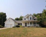 529 Inwood Drive, Mansfield image