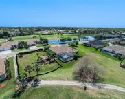 7312 Melogold Circle, Land O' Lakes image