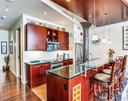 2600 W 7th Street Unit 1405, Fort Worth image