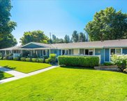 19214 Avenue Of The Oaks Unit #A, Newhall image