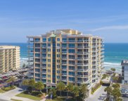 3703 S Atlantic Avenue Unit 406, Daytona Beach Shores image