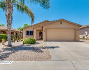 30654 N Whirlaway Trail, San Tan Valley image