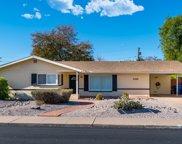 2420 N 39th Place, Phoenix image