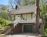 1820 Milford Street Nw, Grand Rapids image