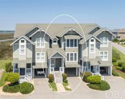 1702 Ballast Point Drive, Manteo image