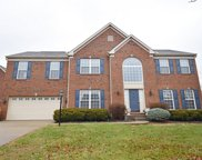8377 Ashmont  Way, Deerfield Twp. image