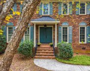 16518  Greenfarm Road, Huntersville image