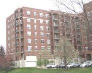1700 Riverwoods Drive Unit #314, Melrose Park image