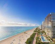 5775 Collins Ave Unit #PH, Miami Beach image