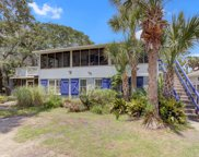 806 W Ashley Avenue, Folly Beach image