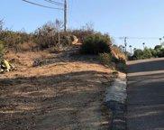 0     Mountain Meadow Rd, Escondido image