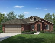 2969 NW 183rd Court, Edmond image
