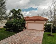 11323 SW Mountain Ash Circle, Port Saint Lucie image