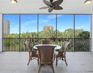 24031 Via Castella Dr Unit 1102, Bonita Springs image