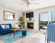 1504 Seacoast Dr., Imperial Beach image